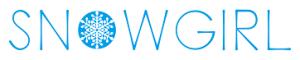 snogirl_logo-01